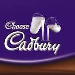 cadb-logo
