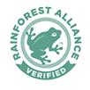 rainforest-alliance-verified