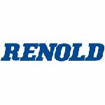 renold