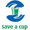 saveacup
