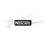 image-nescafe