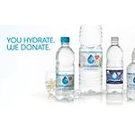 thirsty-planet-logo
