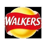 walkers-crisp-logo